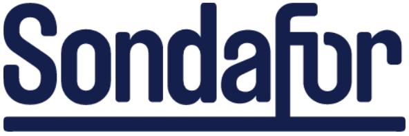 Logo-sondafor