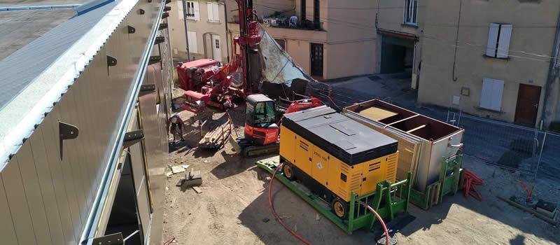 SF_Forage-Geothermie-Drome-Ardeche