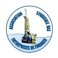 Sondafor_Association_Syndicale_des_entreprises_forage