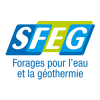Sondafor_Qualification_ASEF_Forage_Eau_Geothermie