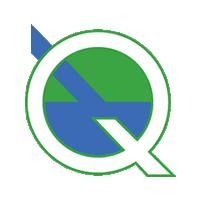 Sondafor_Qualification_Charte_Qualite_des_Puits_et_Forages_Eau
