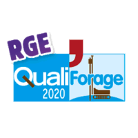 Sondafor_Qualification_QualiForage_RGE_Certification