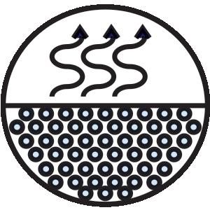 forage-geothermique-sur-nappe
